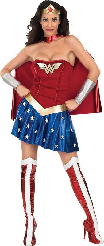 Deguisement-Wonder-Woman-femme-Cod-175200