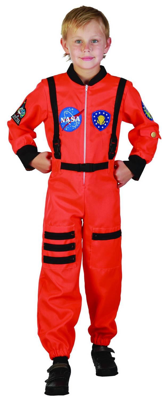 Deguisement-Astronaute-garcon-Cod-214568