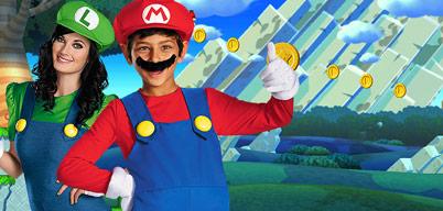 Mario™