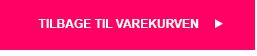 Vegaoo.dk