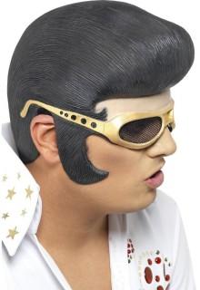 Masque Elvis