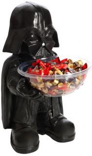 Pot à bonbons Dark vador Star wars™