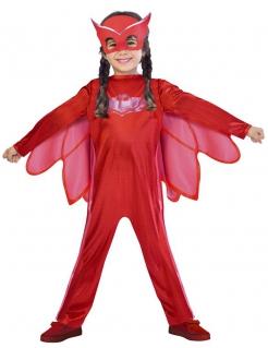 Déguisement Bibou Pyjamasques ™ enfant