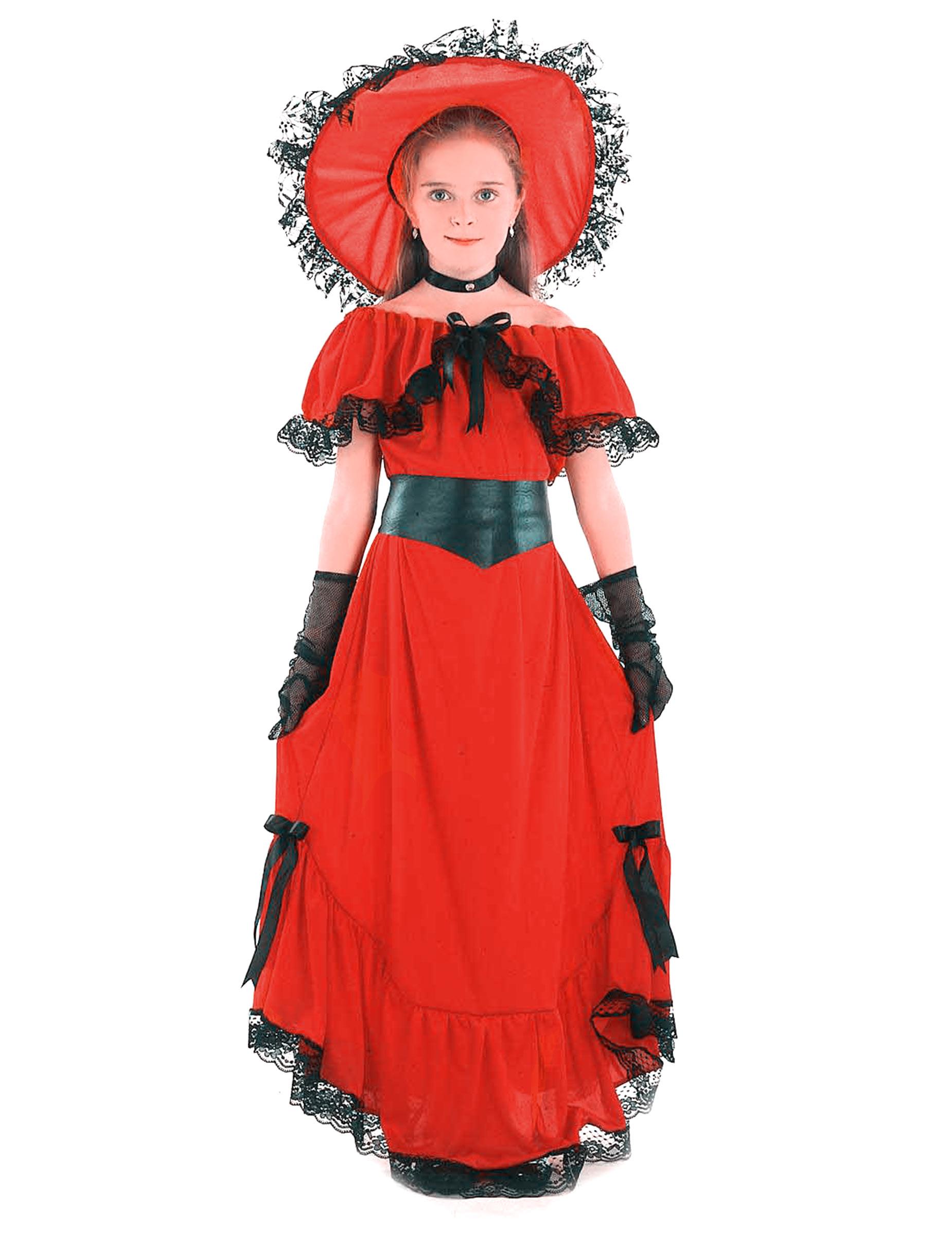 deguisement fille carnaval