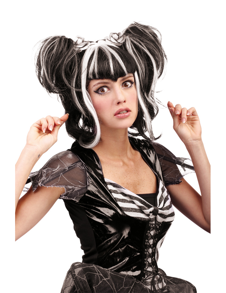 http://cdn.deguisetoi.fr/images/rep_articles/gra/no/perruque-noire-et-blanche-femme-halloween.jpg