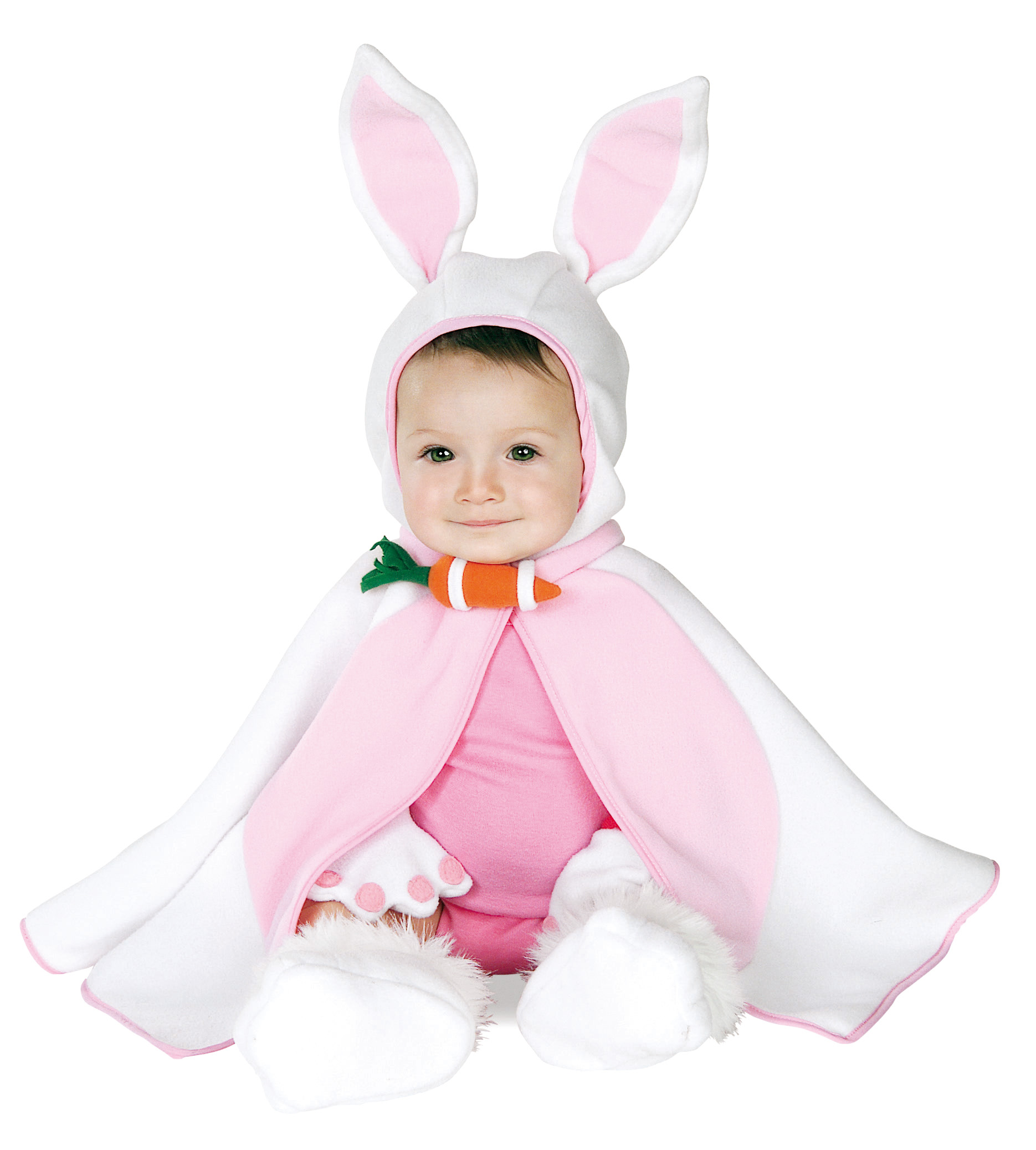 http://cdn.deguisetoi.fr/images/rep_articles/gra/be/deguisement-de-bebe-lapin_1.jpg