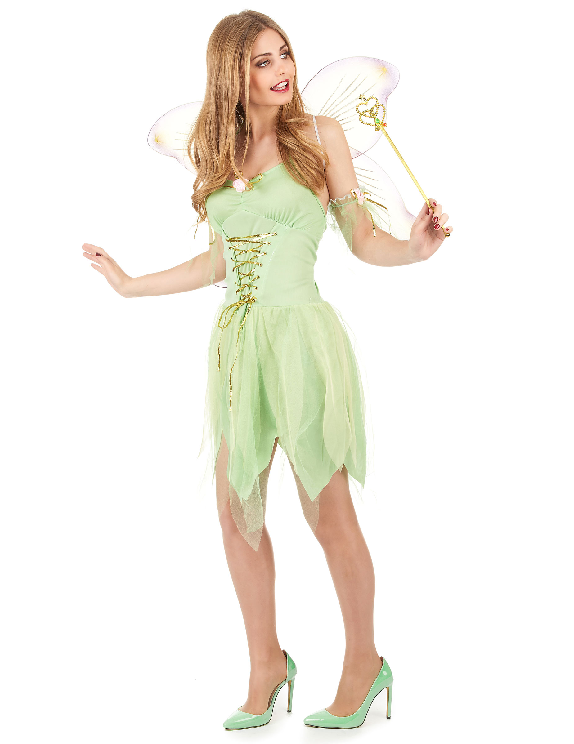 best halloween costumes for pregnancy