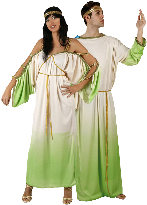 Adult Costumes Vegaoo Sells Fancy Dress For Women And Men