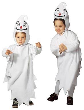 d guisement fant me enfant halloween deguise toi achat de d guisements enfants. Black Bedroom Furniture Sets. Home Design Ideas