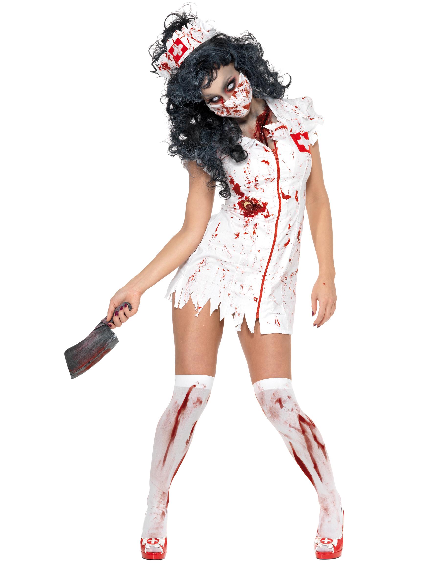 Deguisement Adulte Halloween A Faire Soi Meme.Deguisement Halloween Adulte