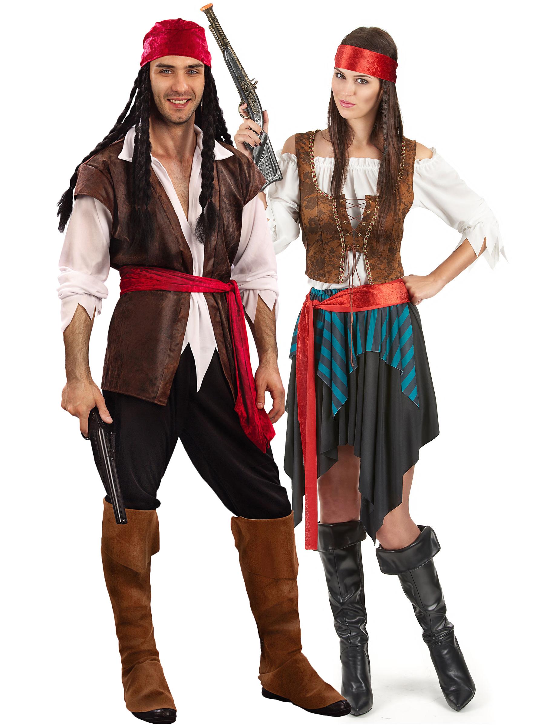 ba11b56c538 Déguisements et accessoires pirate   Deguise-toi