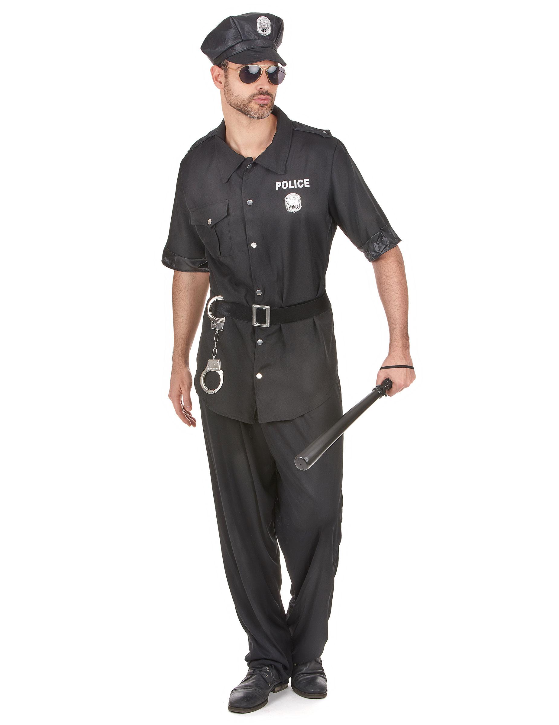 Déguisements adultes Sexy Homme, vente de costumes homme   femme pas ... e4672a5eac38
