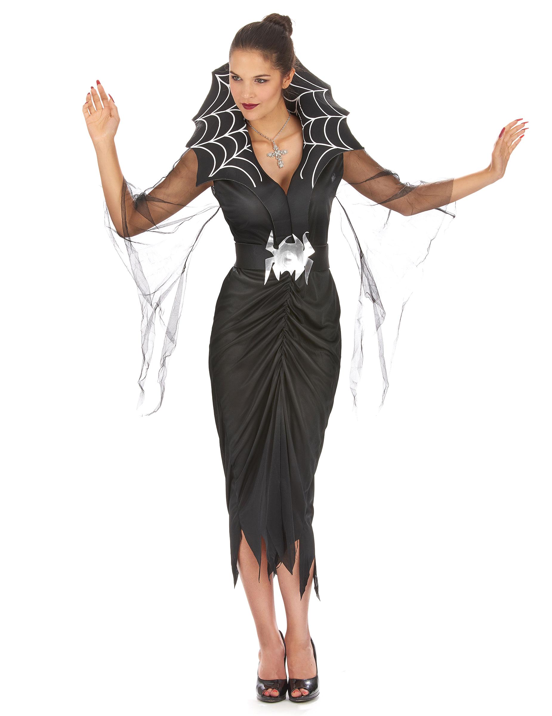 halloween kostüme selber machen last minute