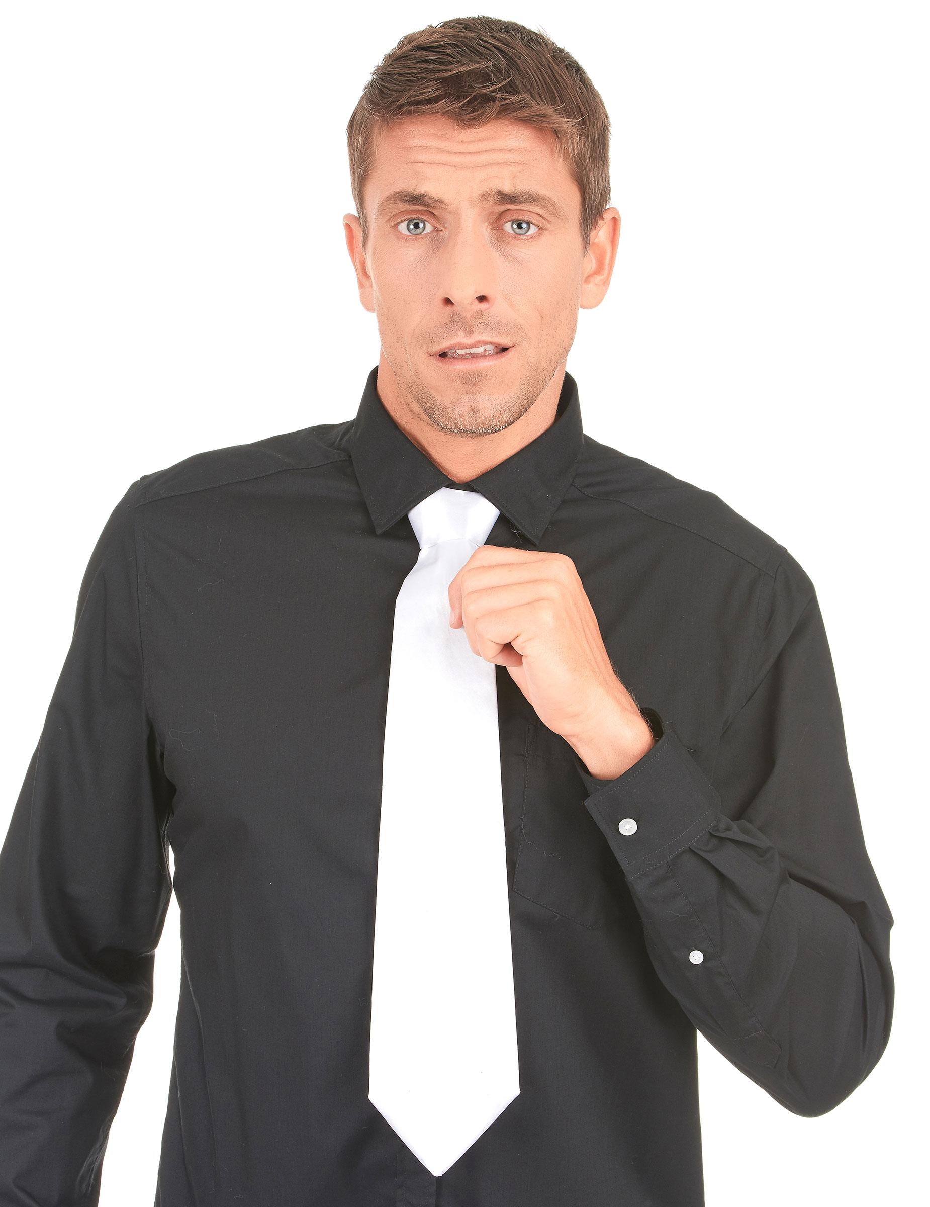 5cf4543f3a43d Accessoires Cravates, bretelles, ceintures, accessoires de fête pour ...