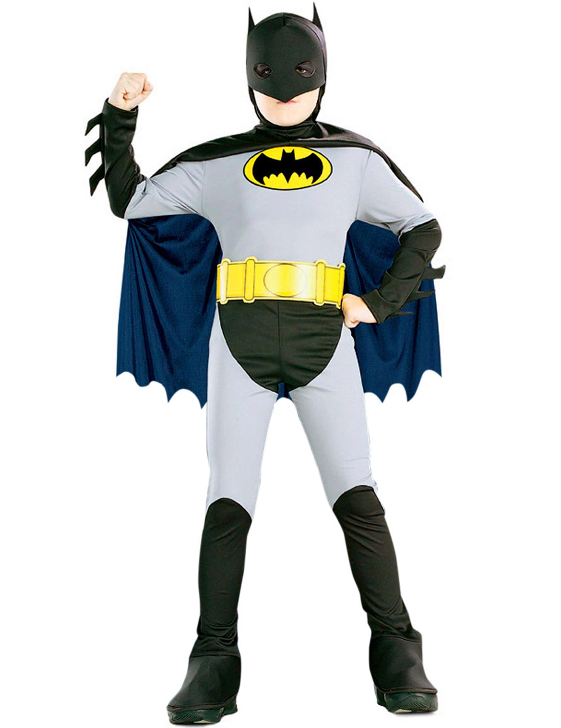 d guisement batman gar on deguise toi achat de. Black Bedroom Furniture Sets. Home Design Ideas