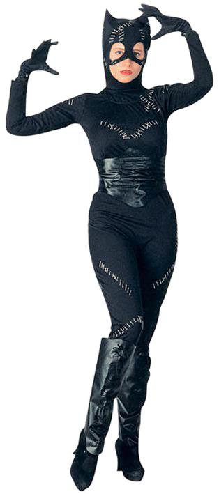 d guisement catwoman film femme deguise toi achat de. Black Bedroom Furniture Sets. Home Design Ideas