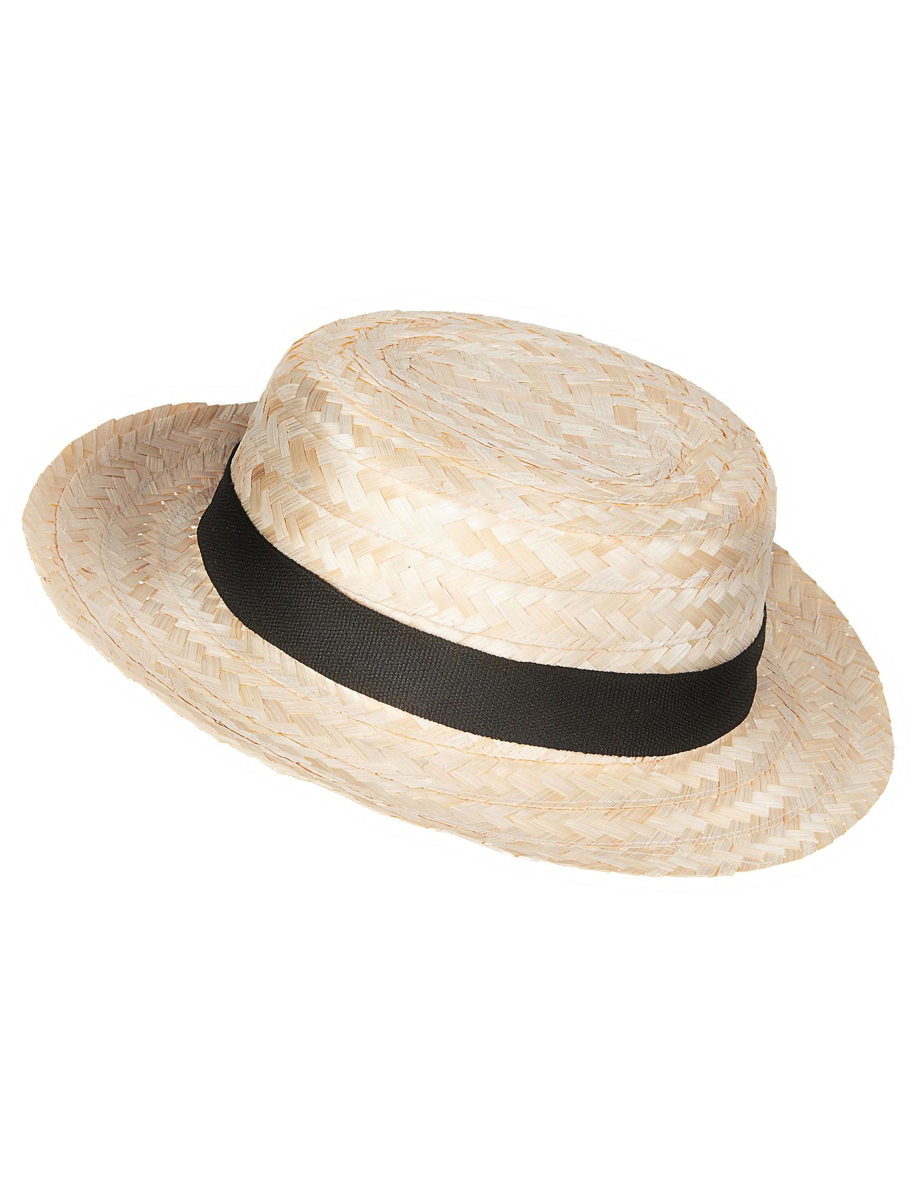 1aafb1c14171 Chapeau de carnaval pour déguisements, vente de chapeaux rigolo pas ...
