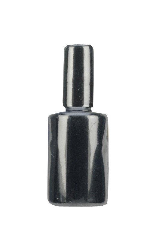 schwarzer nagellack schminke und g nstige faschingskost me vegaoo. Black Bedroom Furniture Sets. Home Design Ideas