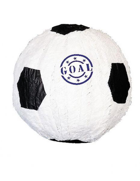 http://cdn.deguisetoi.fr/images/rep_articles/gra/pi/pinata-ballon-de-football_200284.jpg
