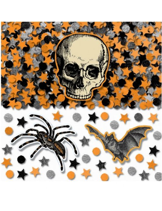 D coration halloween - Deguisetoi fr halloween ...