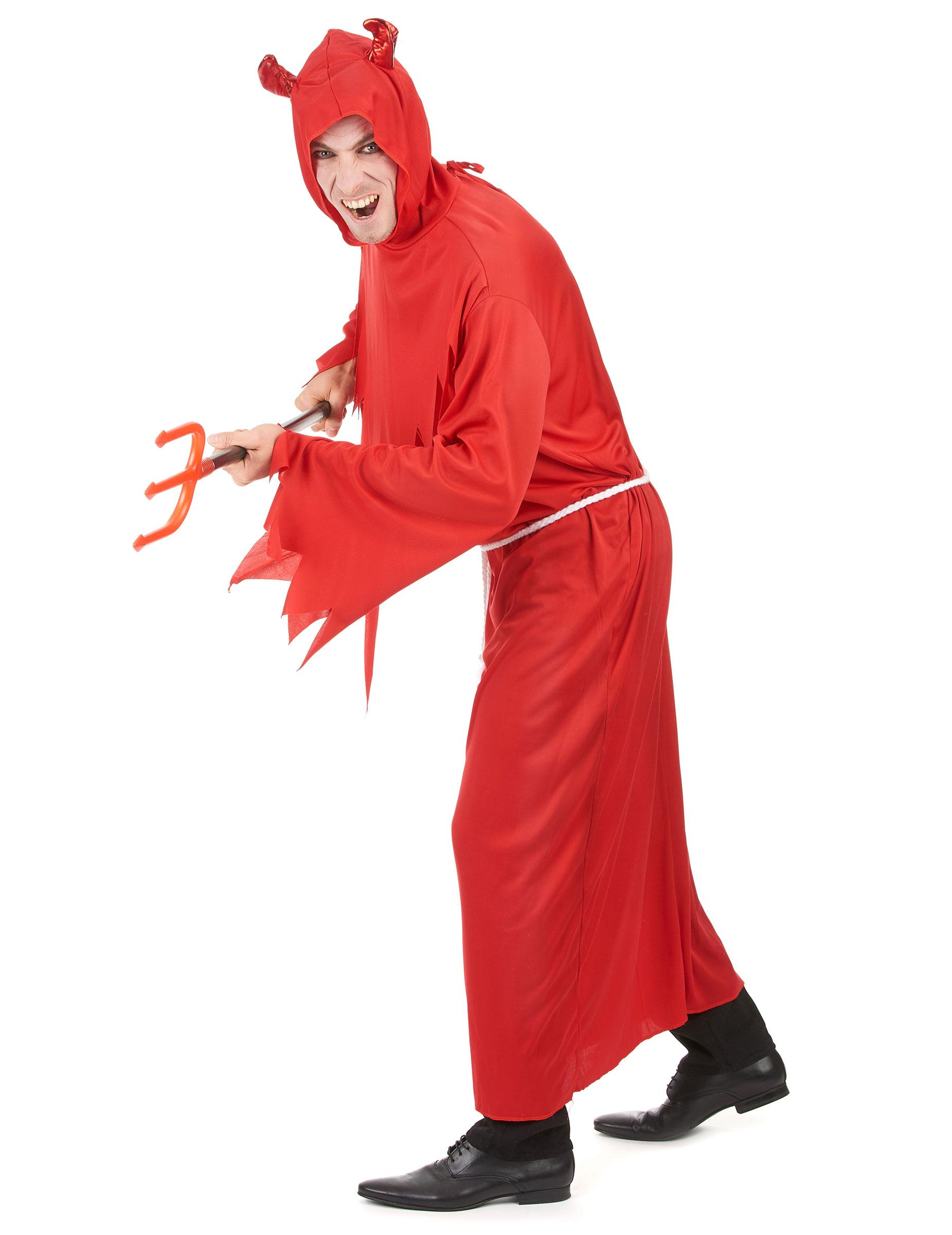 Déguisement diable homme Halloween   Deguise-toi 362c13e3c92