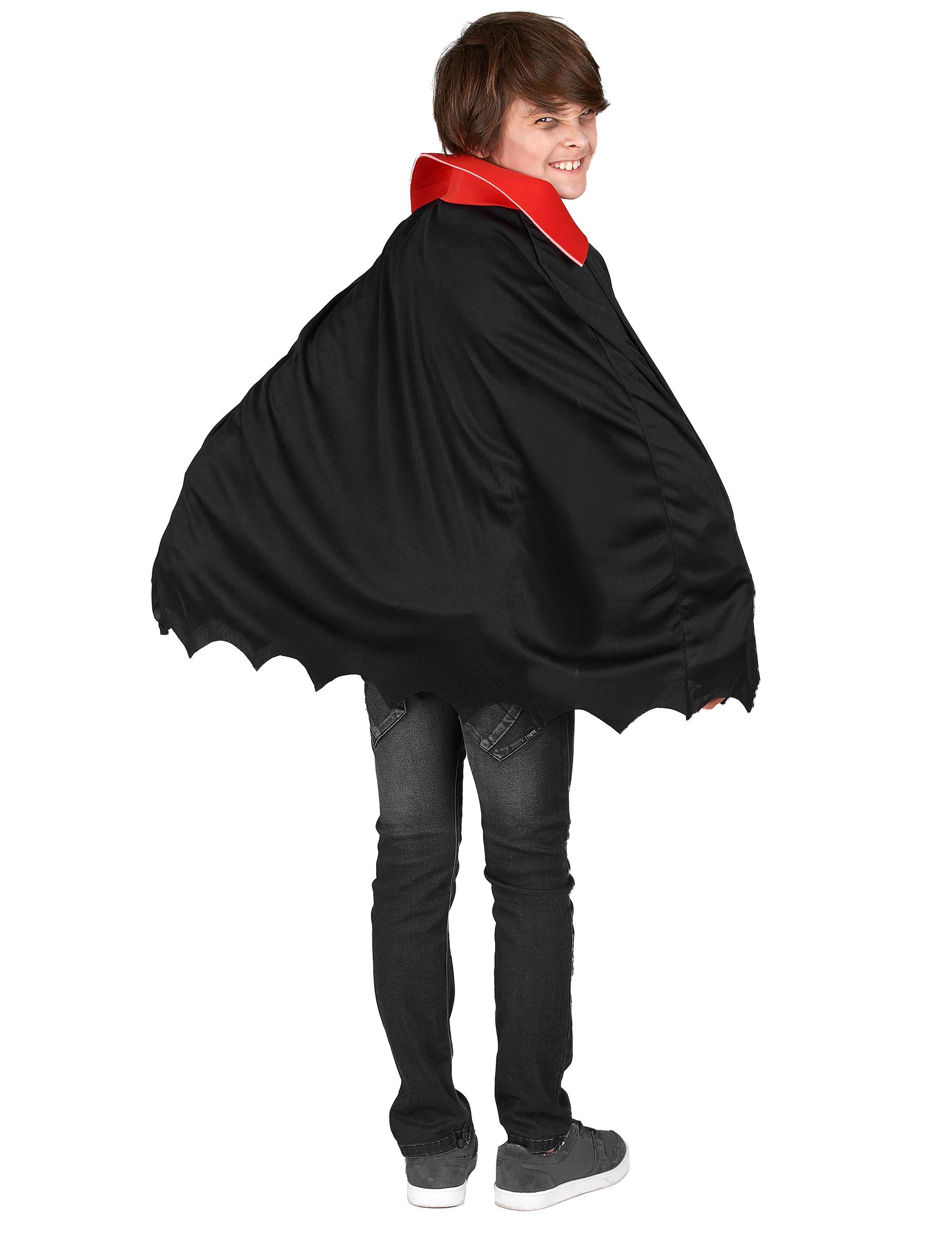 d guisement vampire gar on halloween deguise toi achat. Black Bedroom Furniture Sets. Home Design Ideas