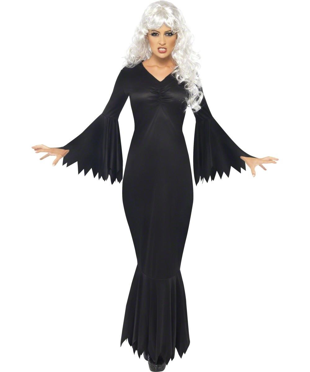 D guisement fant me femme halloween - Deguisement femme halloween ...