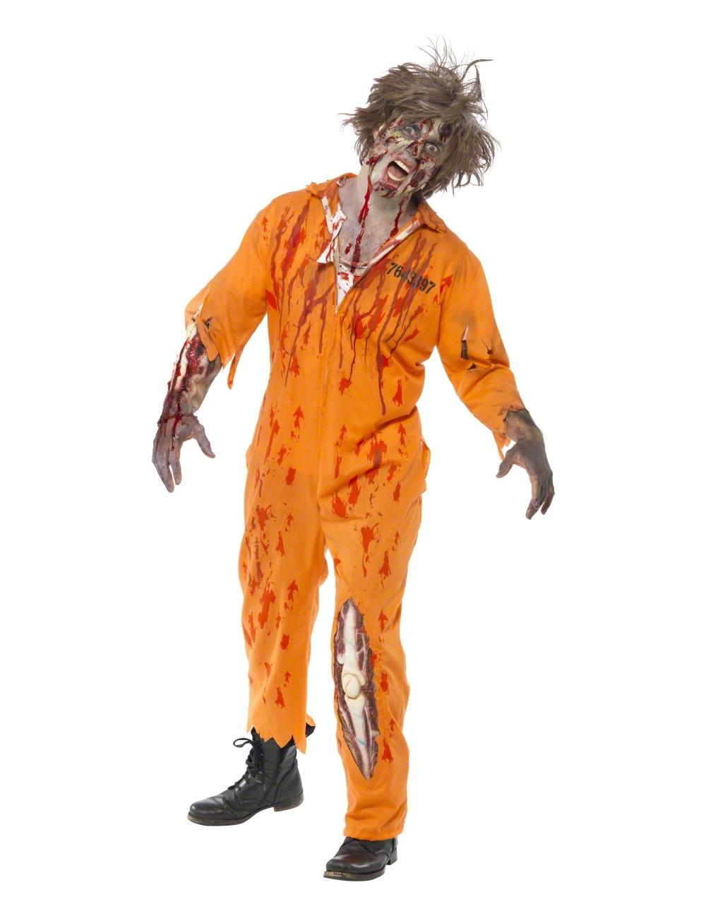 kit effet speciaux blessures zombie halloween. Black Bedroom Furniture Sets. Home Design Ideas