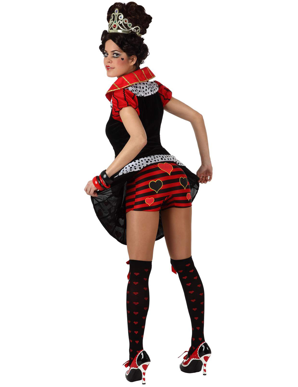 Deguisement-reine-de-coeur-femme-Cod-204908