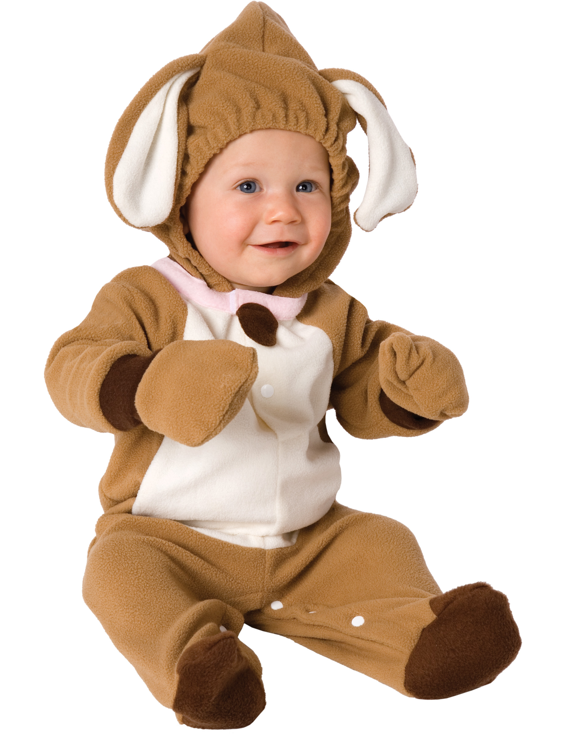 D guisement chien b b deguise toi achat de d guisements enfants - Image bebe chien ...