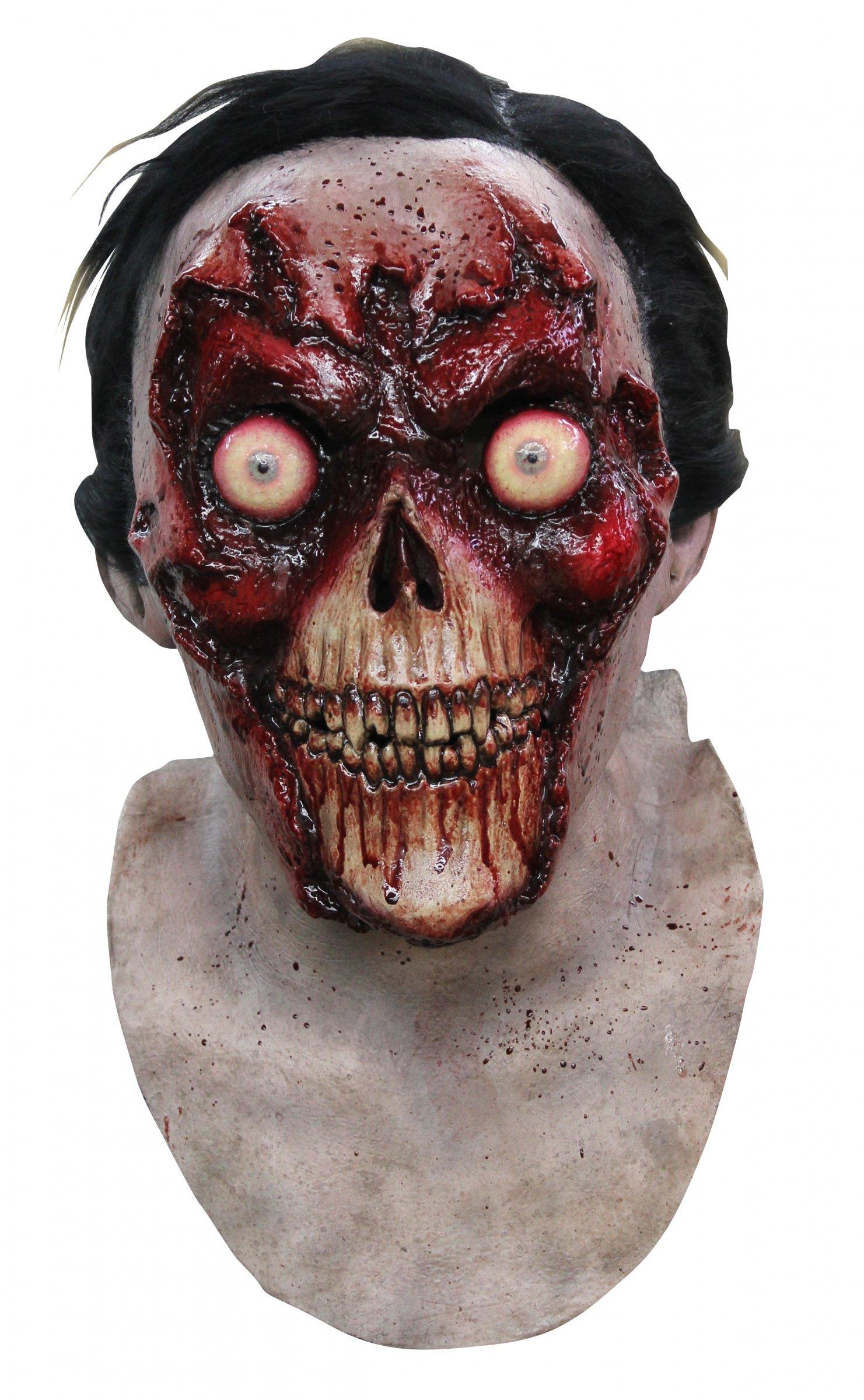 Bueno la máscara para la persona para la piel problemática
