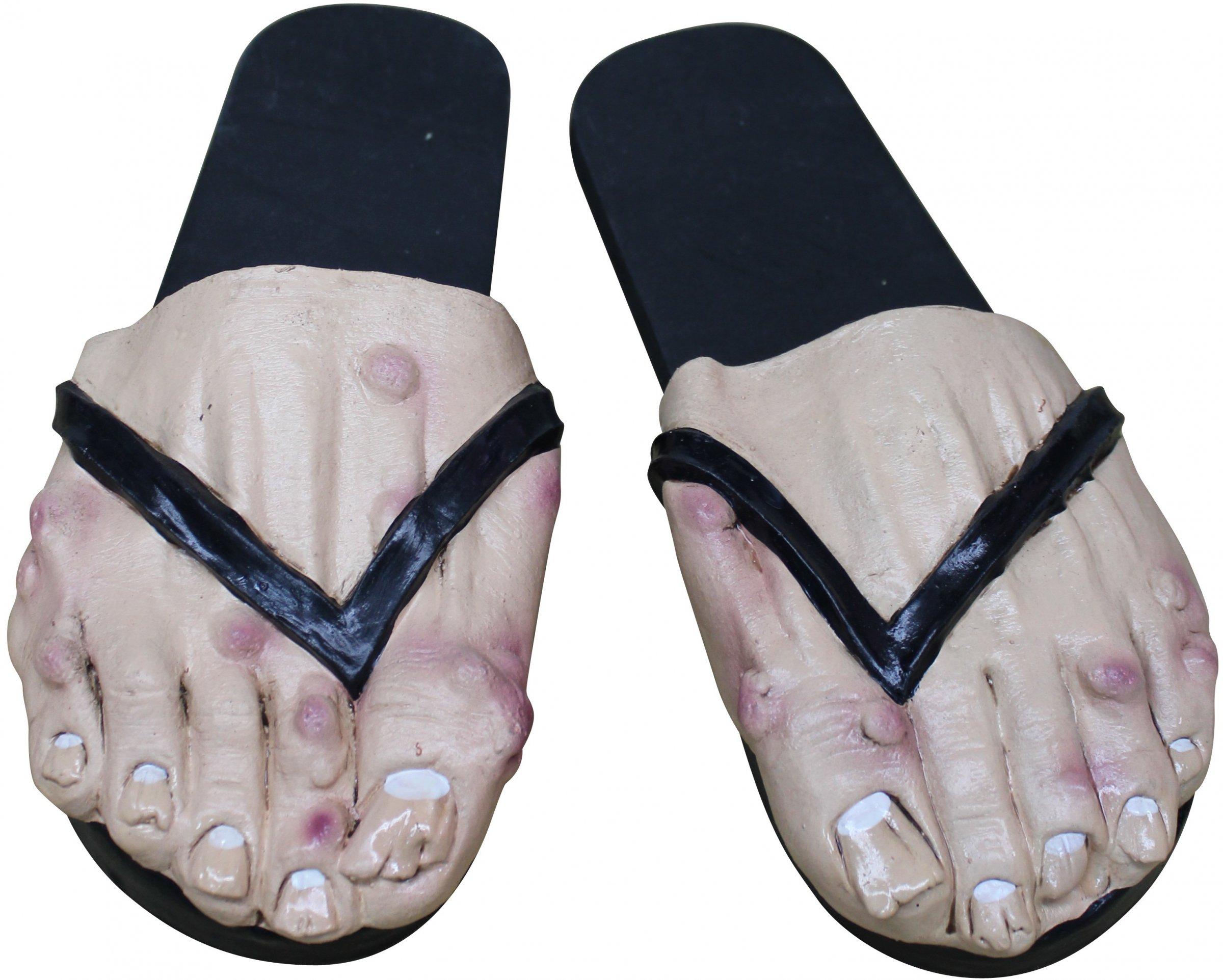 Chaussures hiver pour pieds larges homme LjUD7