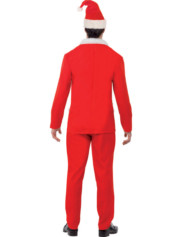 Deguisement-Pere-Noel-costume-adulte-Cod-206366