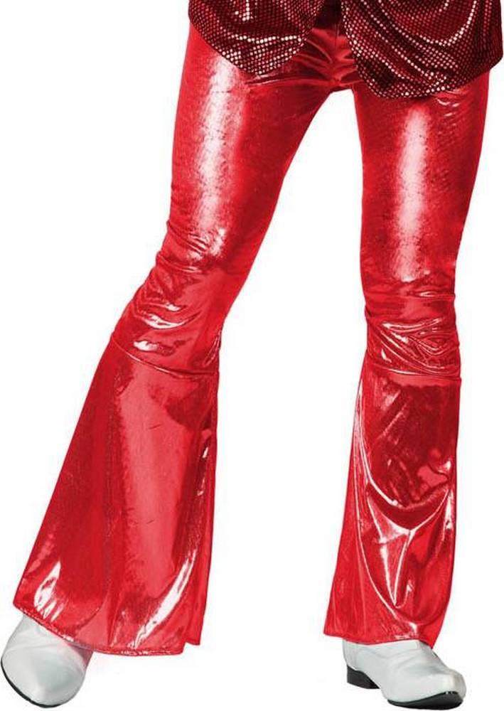 pantalon disco rouge homme deguise toi achat de d guisements adultes. Black Bedroom Furniture Sets. Home Design Ideas