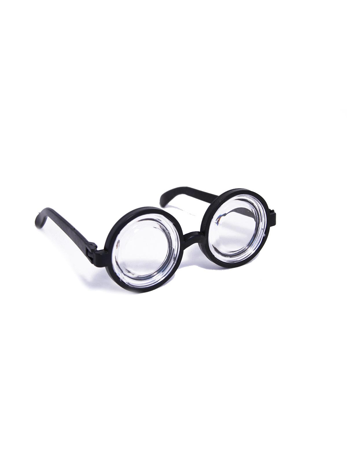 Lunettes de déguisement pas cher - Deguisetoi bc165a439c9b