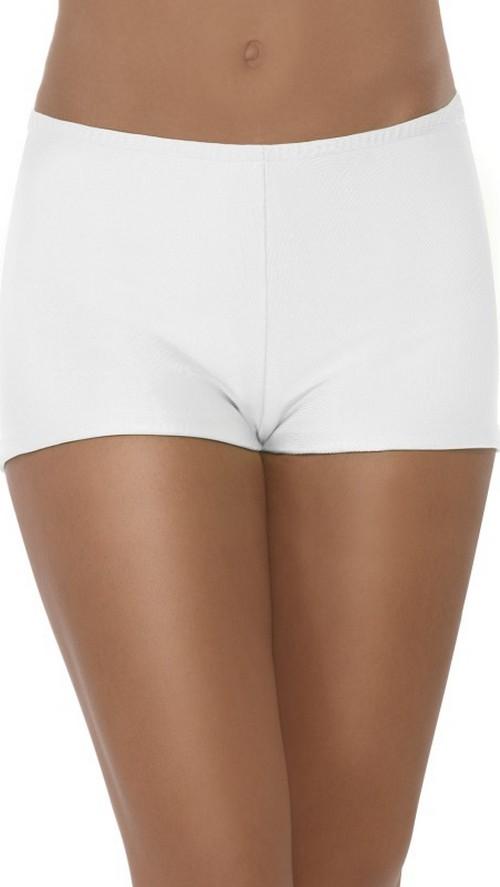 shorty blanc femme achat de accessoires sur vegaoopro