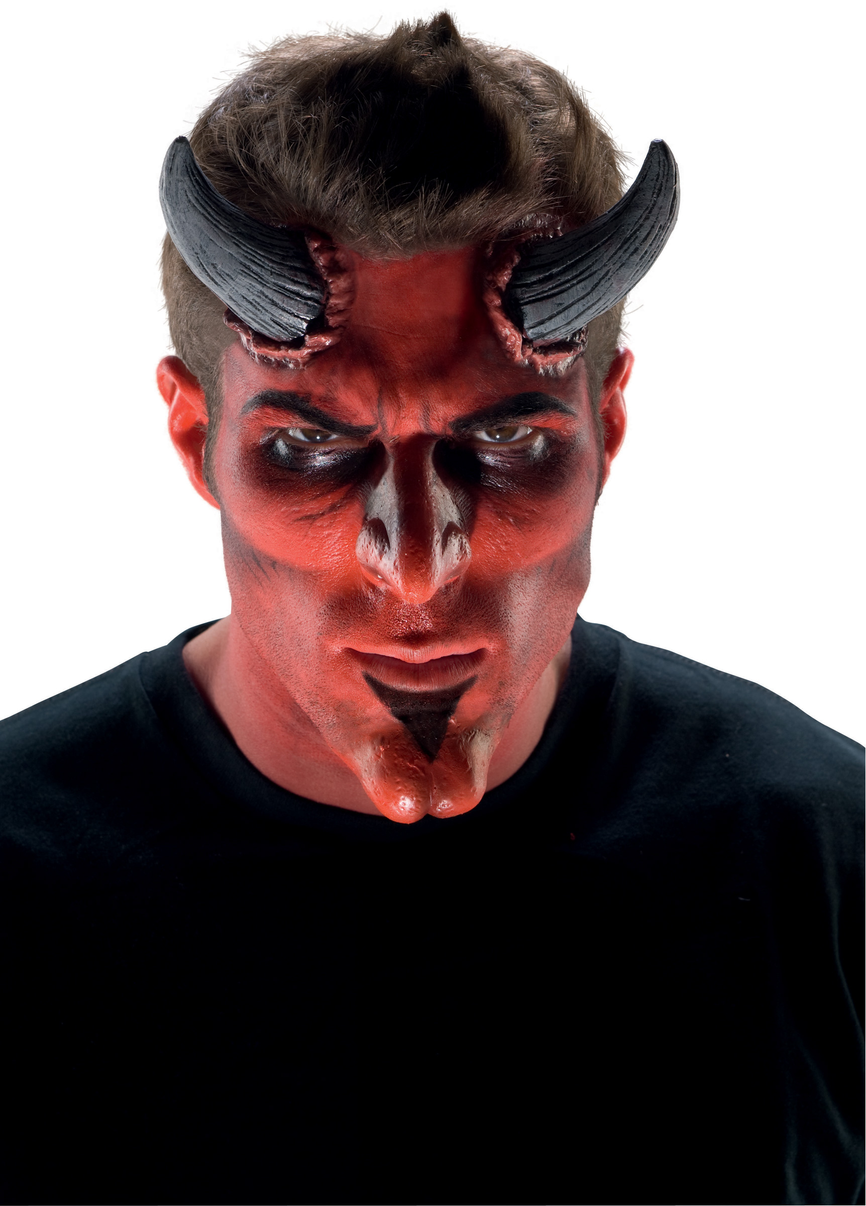 Maquillage Diable Deguise Toi Achat De Maquillage