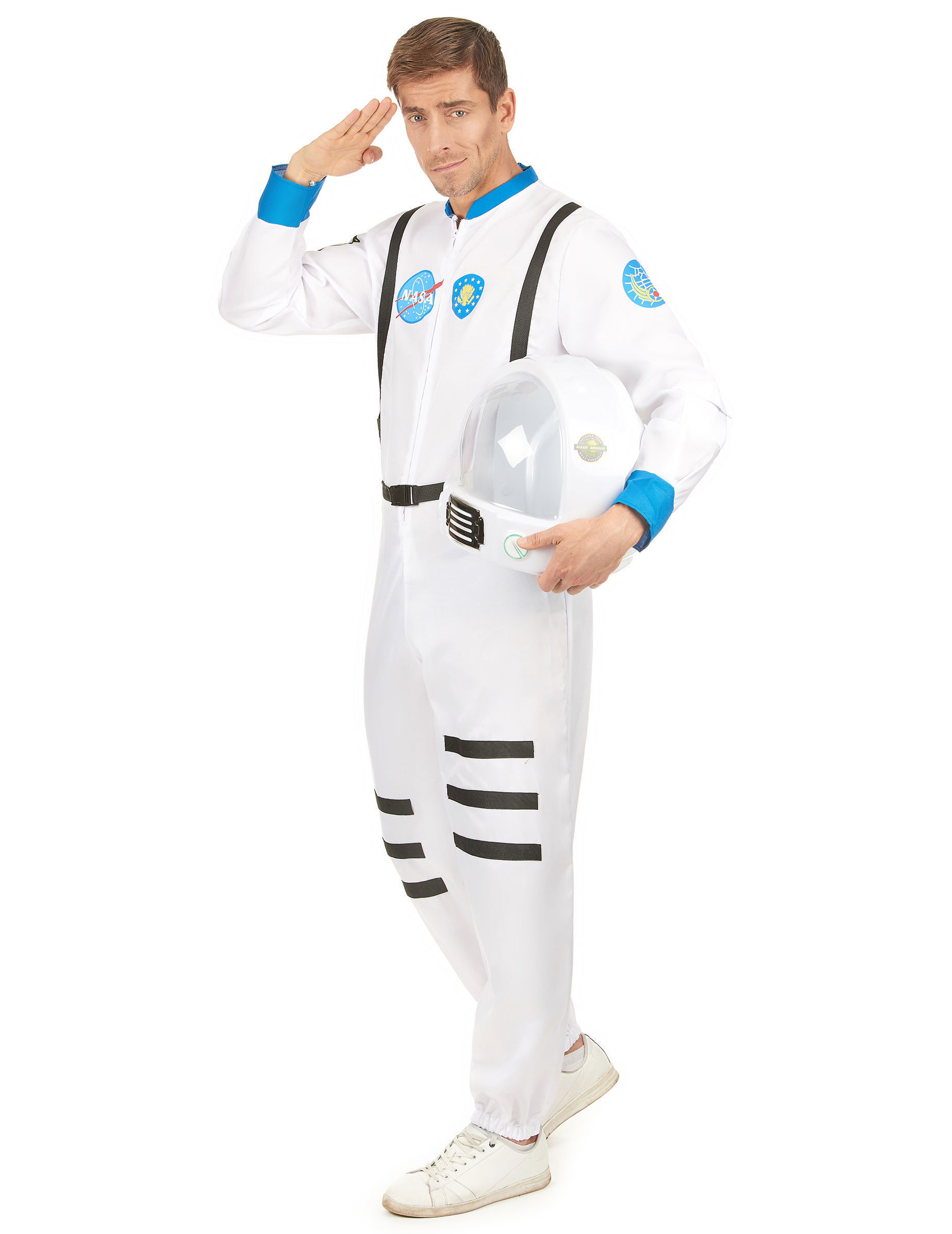 astronaut costume adult costumes - HD 1850×2399