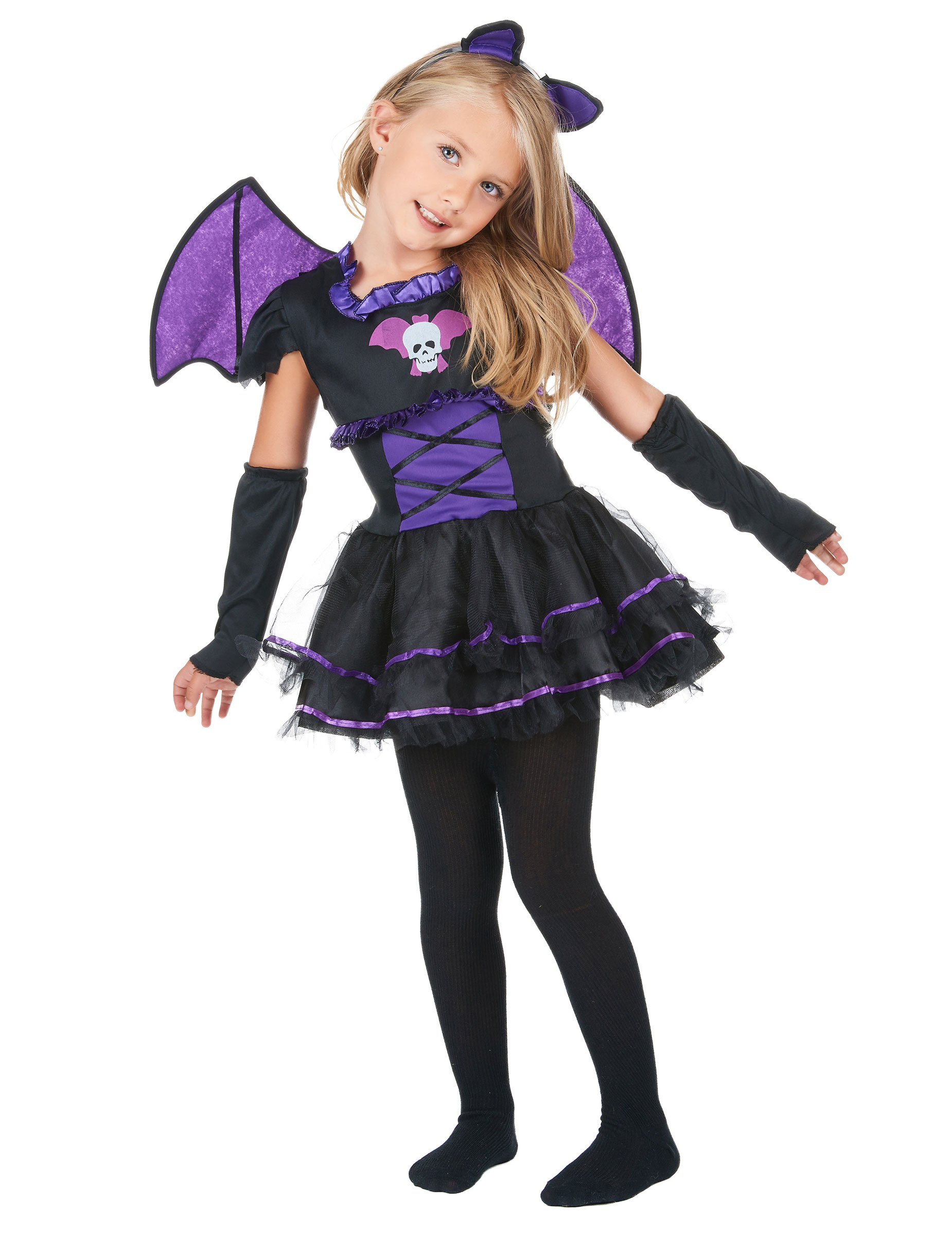 barbie halloween costume toddler