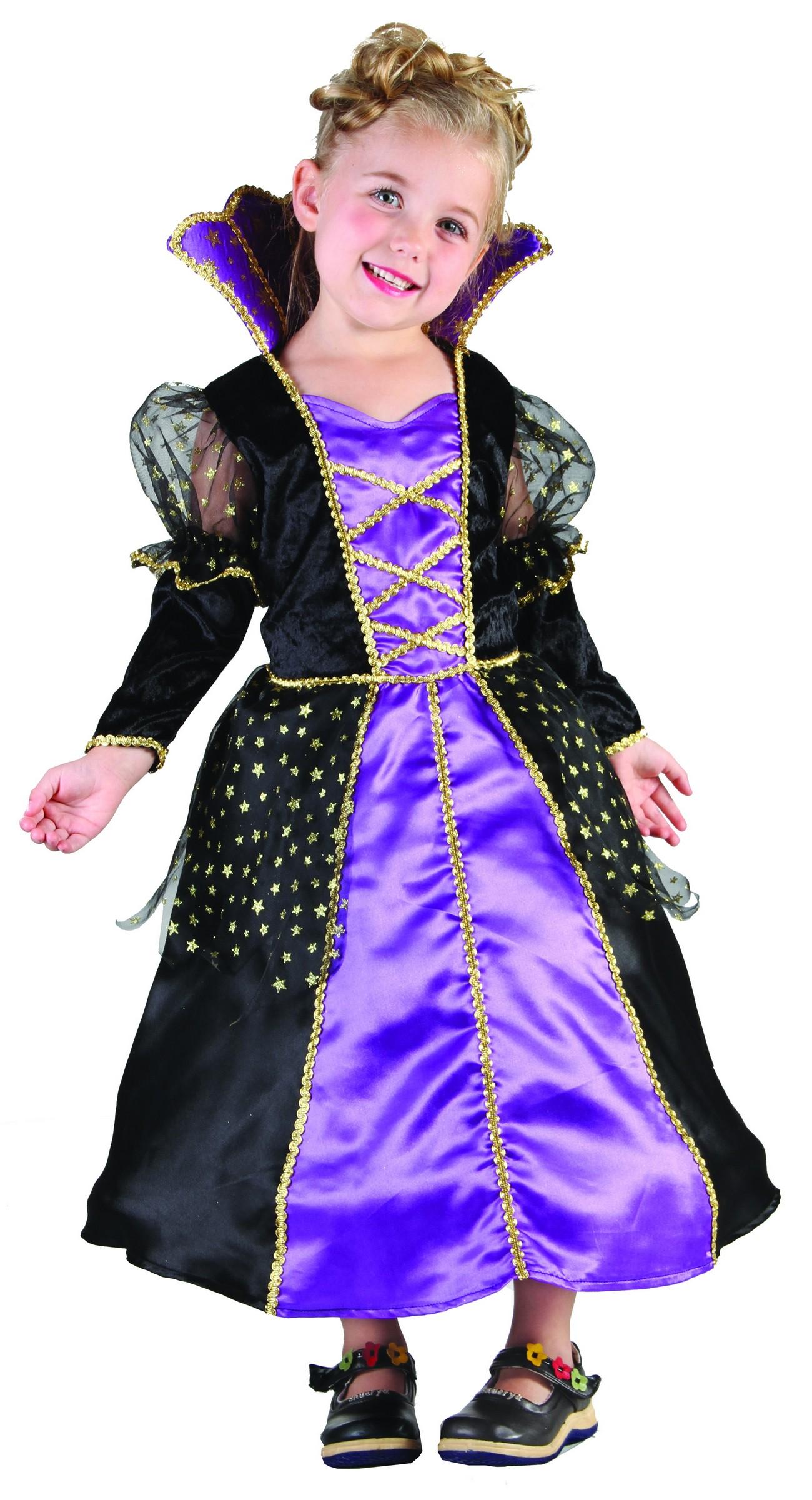 D guisement princesse magicienne fille deguise toi achat de d guisements enfants - Deguisement fille princesse ...