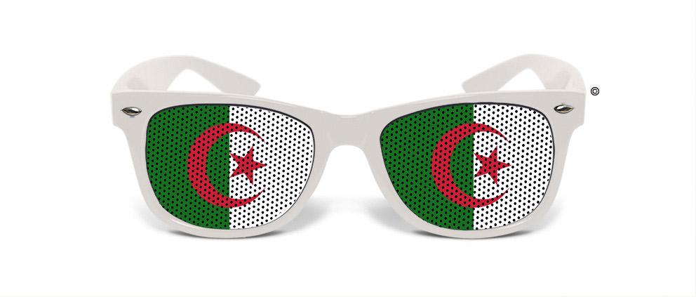 Lunettes humoristiques Algérie Nunettes 45773fc3e8a9