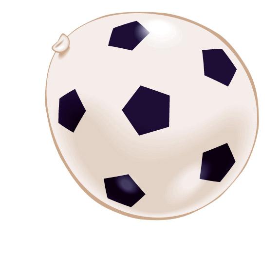 http://cdn.deguisetoi.fr/images/rep_articles/gra/ba/ballons-football_202613.jpg