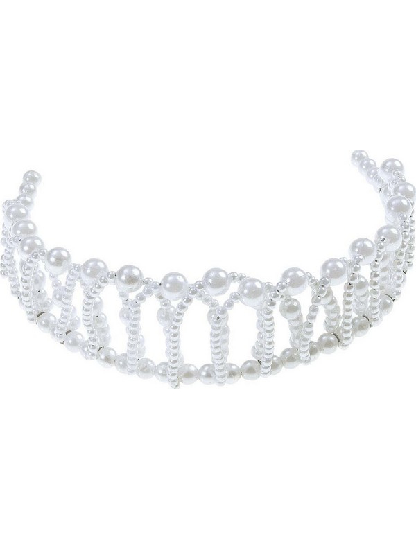 couronne princesse femme 1 - Couronne Princesse Adulte