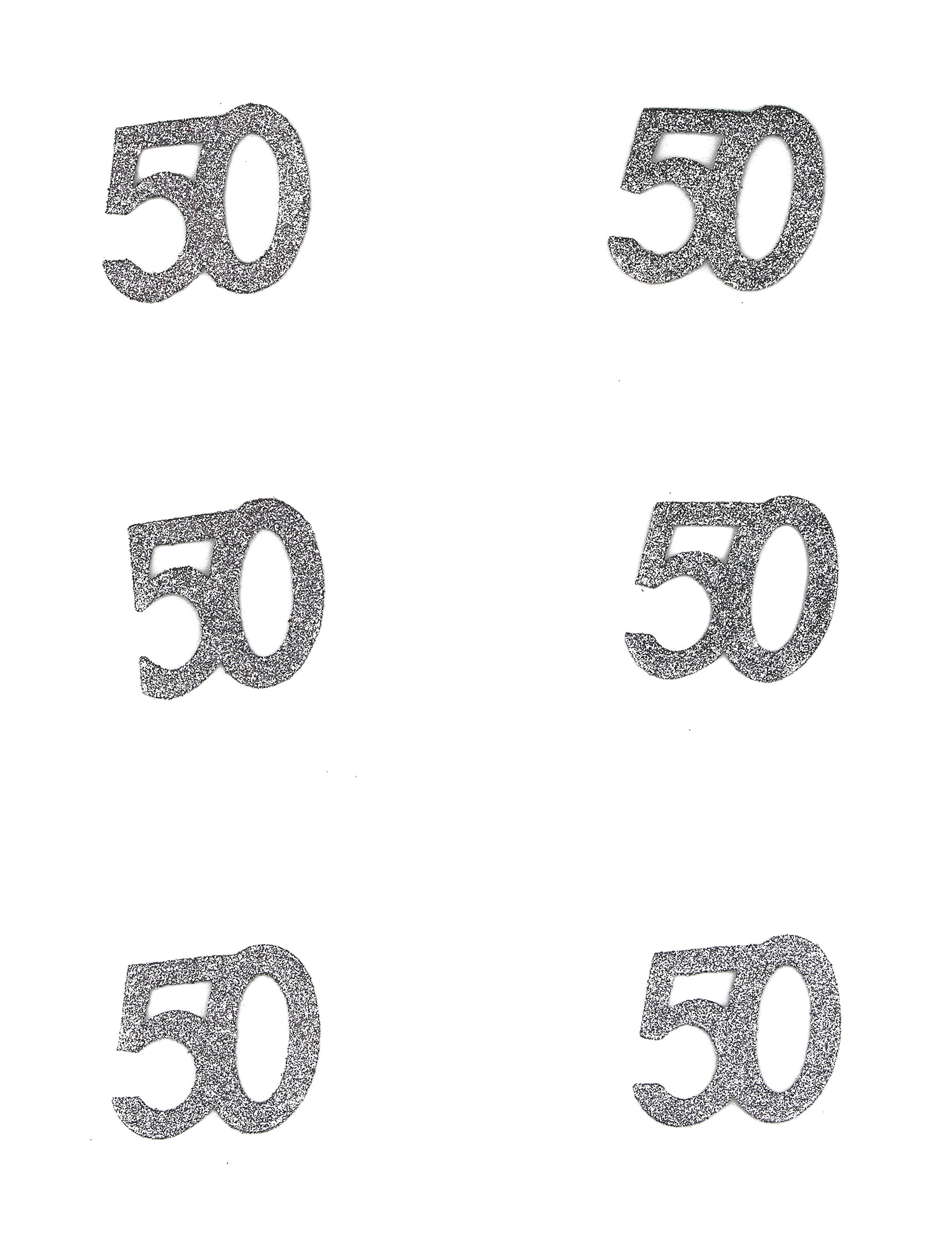 Animation Anniversaire 50 Ans
