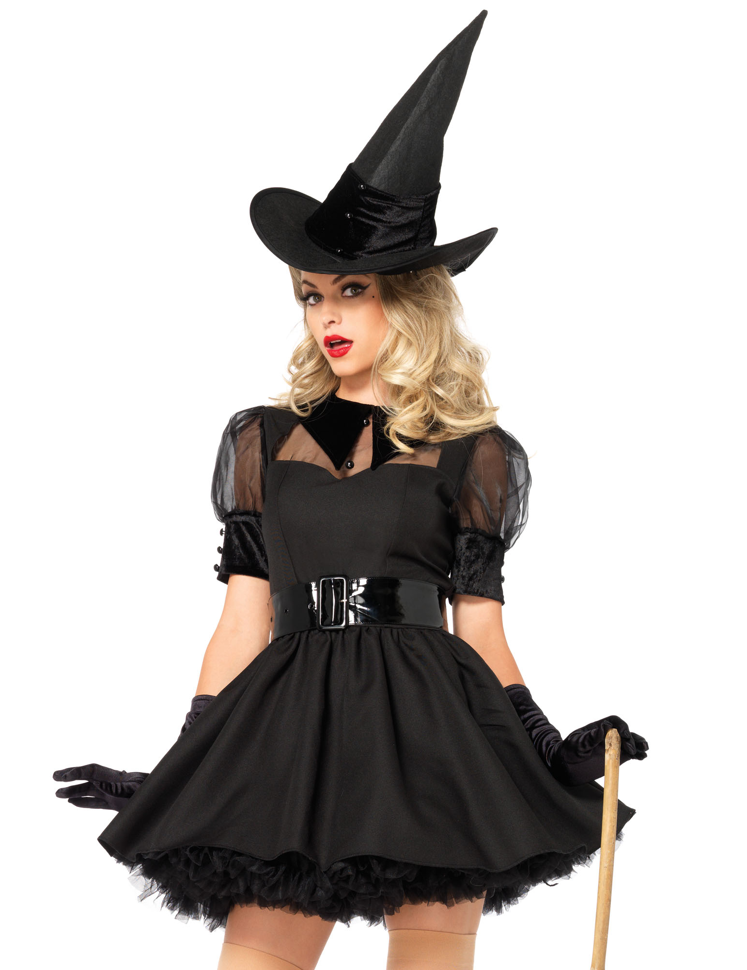 halloween costumes womens 2018