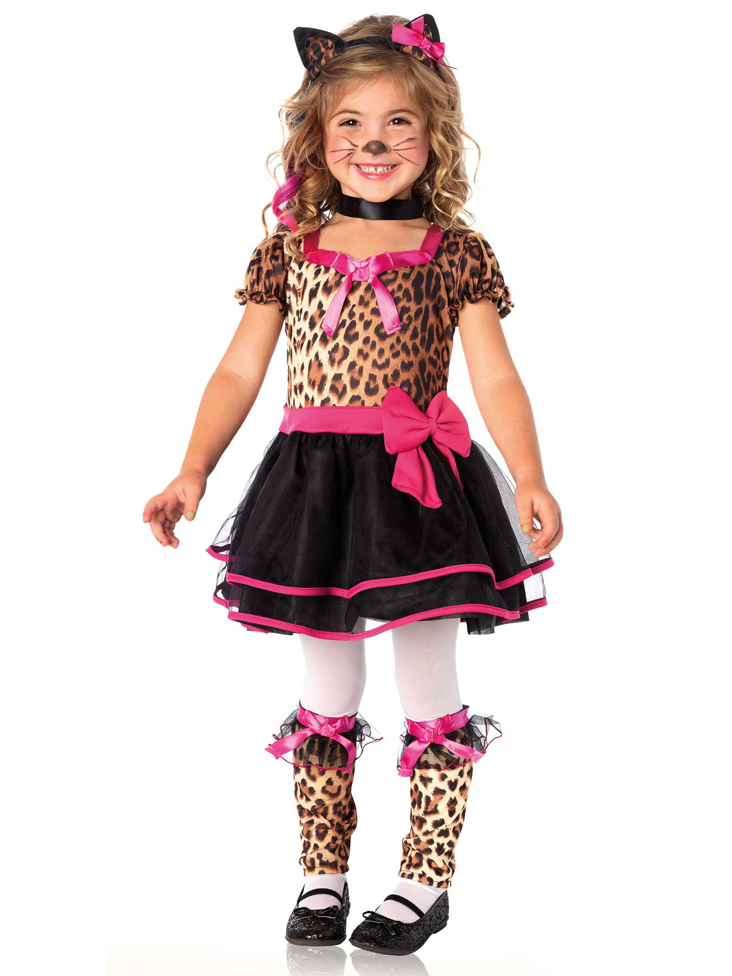 D guisement chat fille achat de d guisements enfants sur vegaoopro grossiste en d guisements - Deguisement chat fille ...
