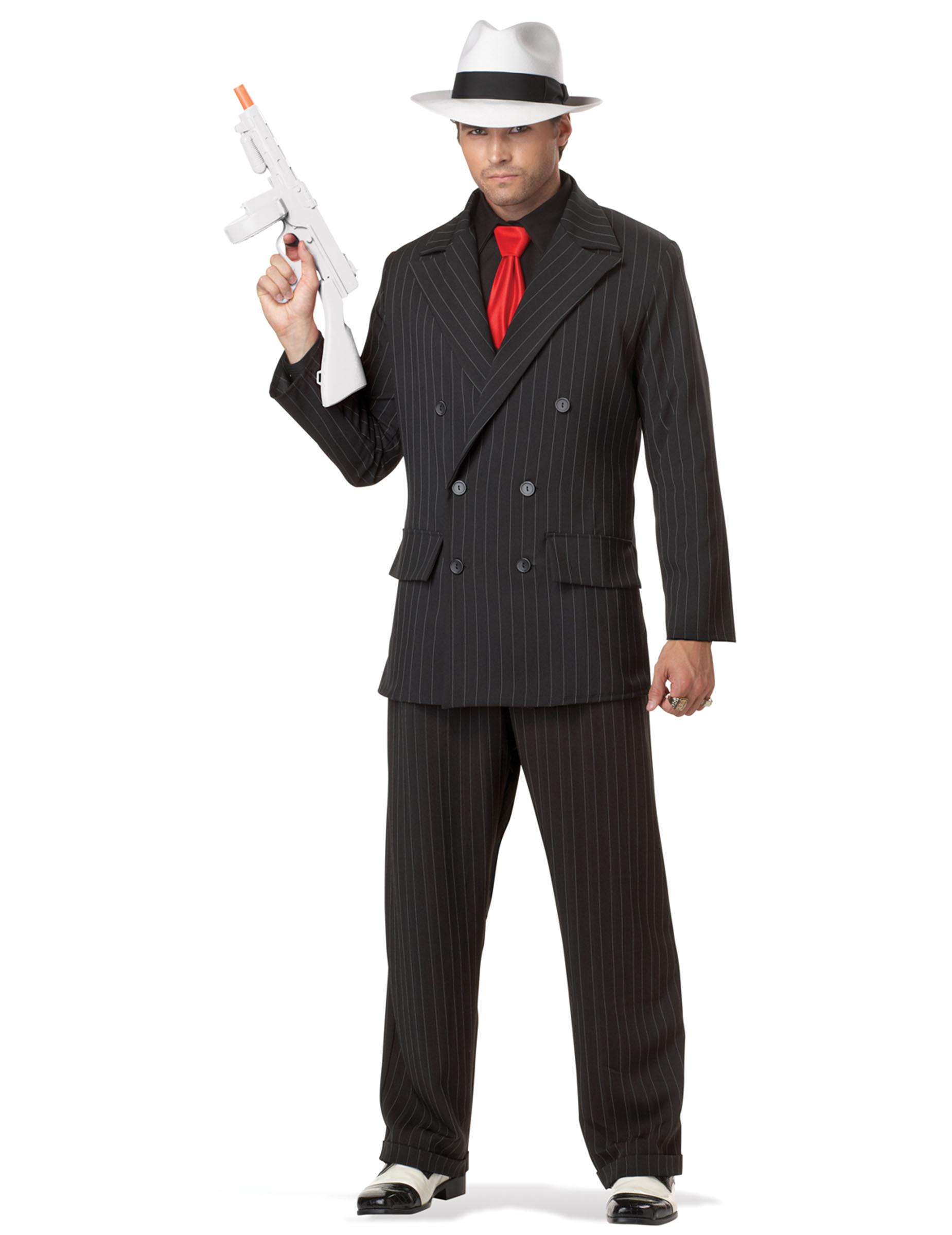 deguisement-de-patron-pour-homme 231327.jpg d3471fd4802