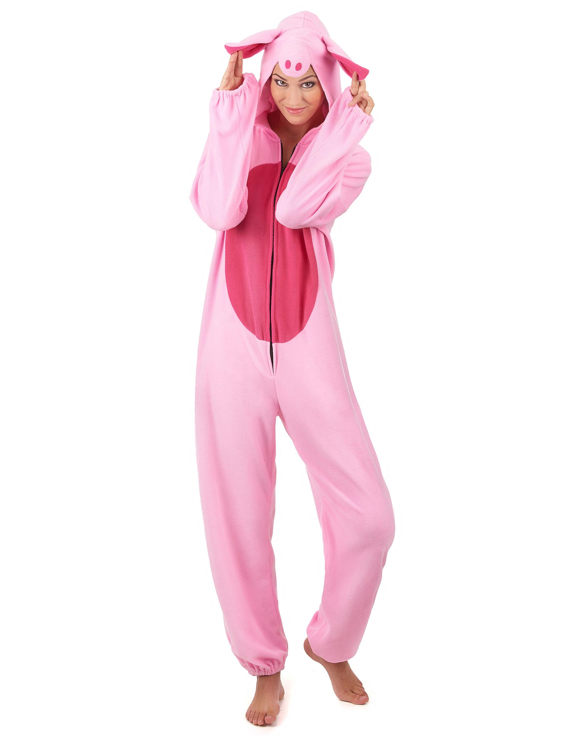 Déguisements adultes Rose, vente de costumes homme   femme pas cher ... ac0b6494971a