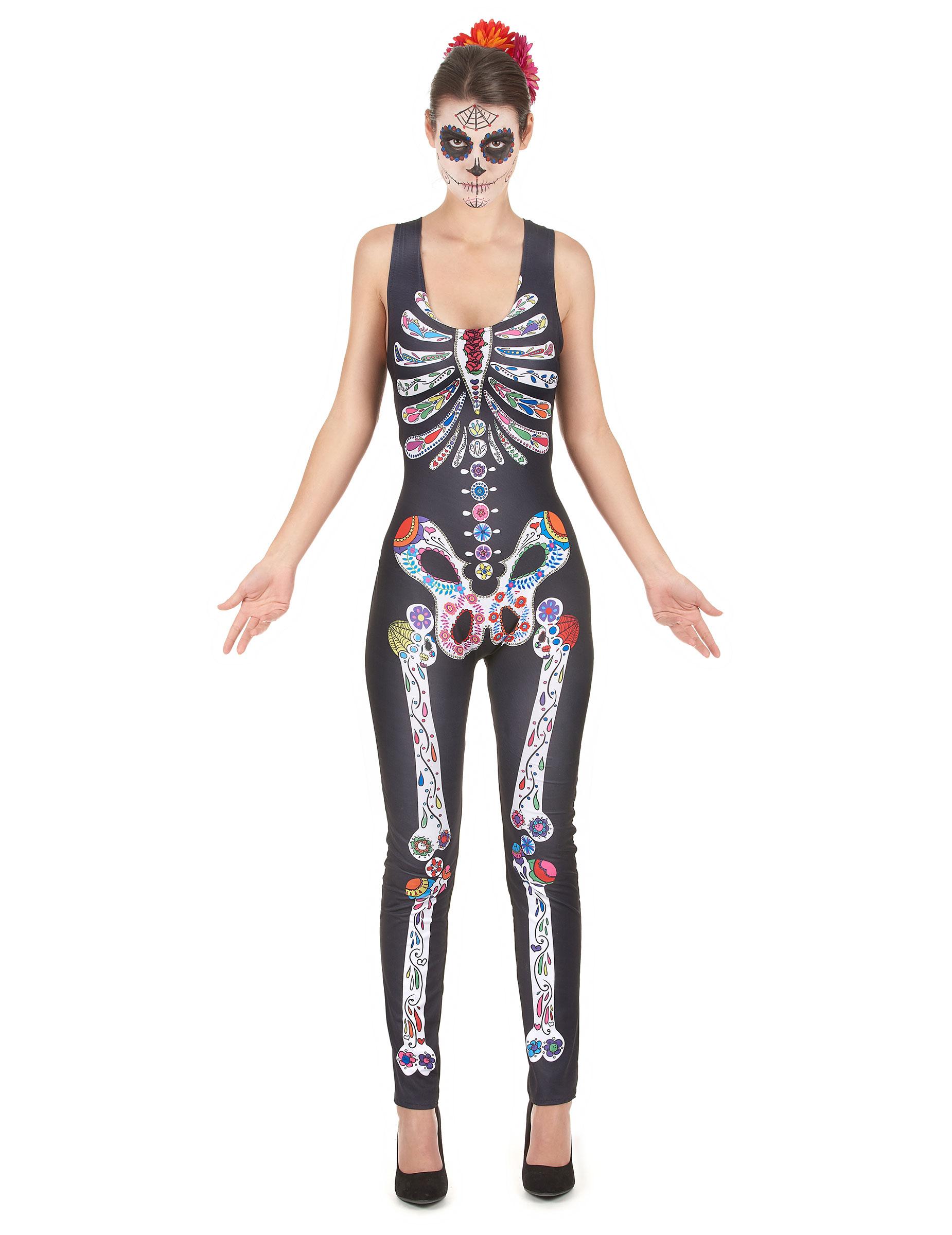 deguisement pour halloween a faire soi meme good dguisement halloween pour enfant fille diy ide. Black Bedroom Furniture Sets. Home Design Ideas