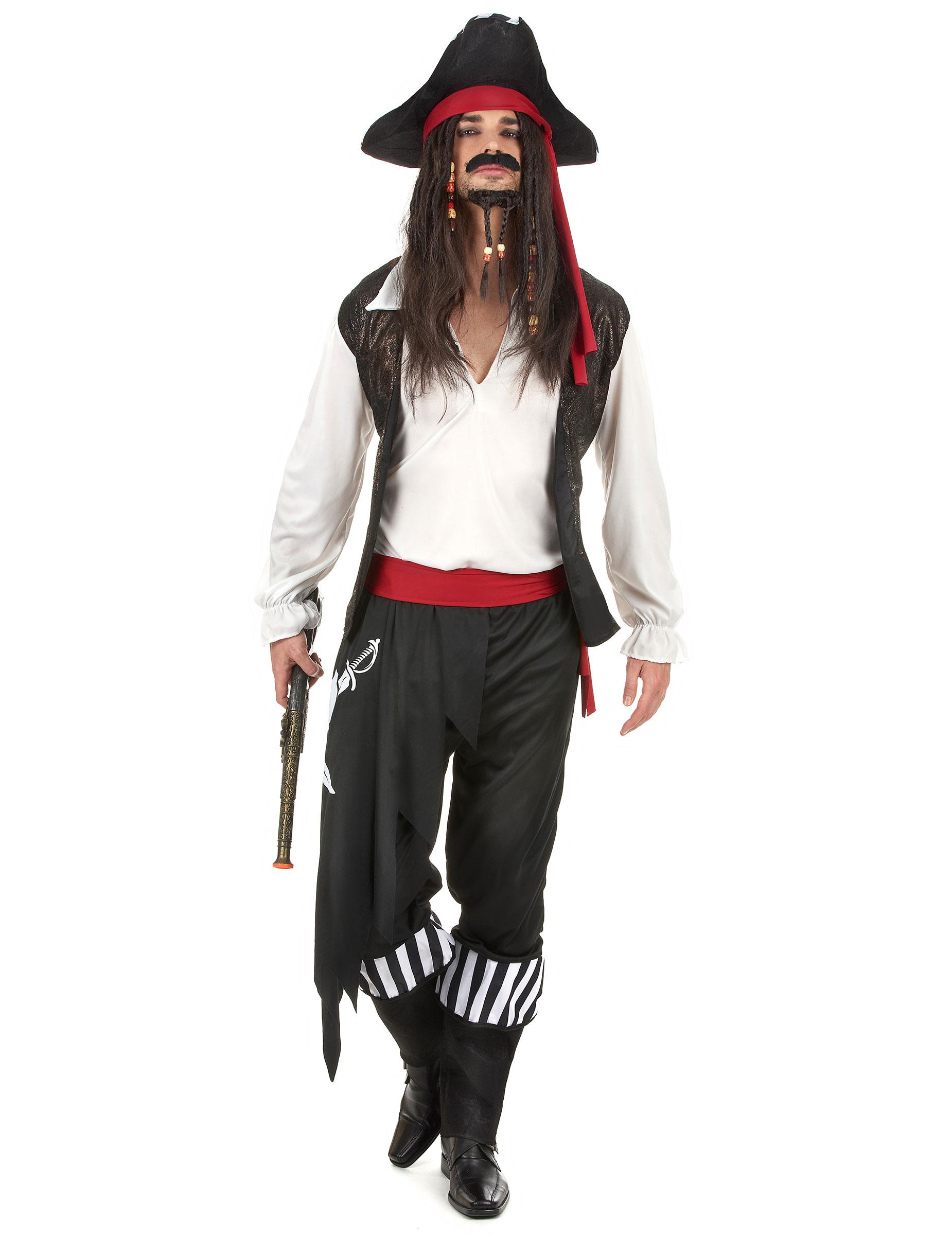 http://cdn.deguisetoi.fr/images/rep_art/gra/233/0/233000/deguisement-pirate-homme_233000.jpg